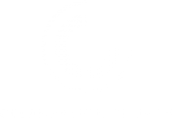 Celebration_logo_white